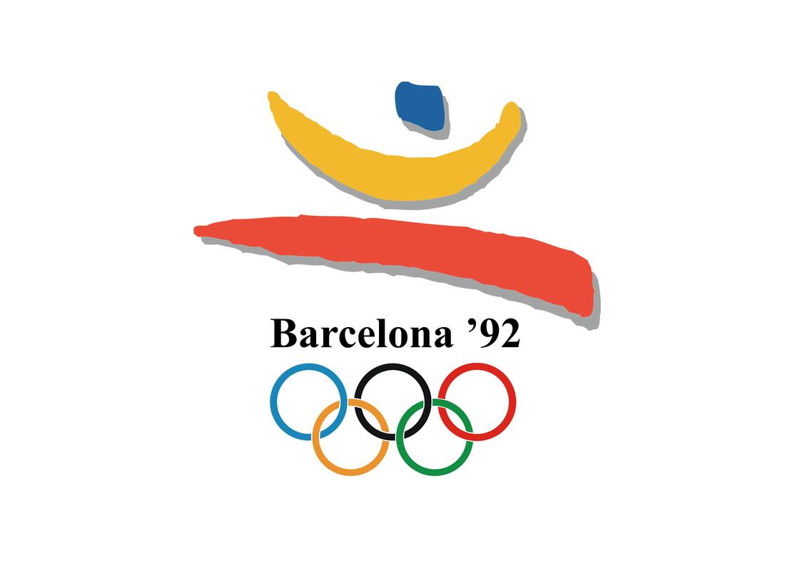 Waddell Digital   Olympic standard design?